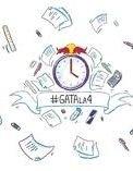 Operatiunea #GataLa4 revine: cea mai lunga zi din an devine cea mai scurta zi de munca!