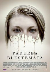 Padurea blestemata (The Forest) (2016)