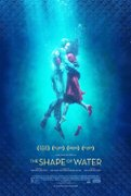 Cinema - The Shape of Water