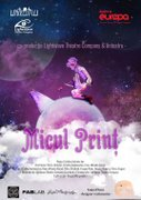 Micul Print by Lightwave Theatre Company