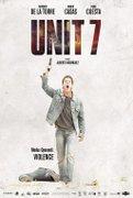 Unit 7 (Grupo 7) (2012)