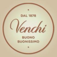 Cioccogelateria Venchi - Caramel Lounge