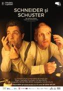 Schneider si Schuster