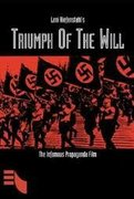 Triumph of the Will (Triumph des Willens) (1935)