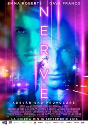 Cinema - Nerve