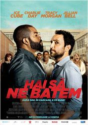 Cinema - Fist Fight