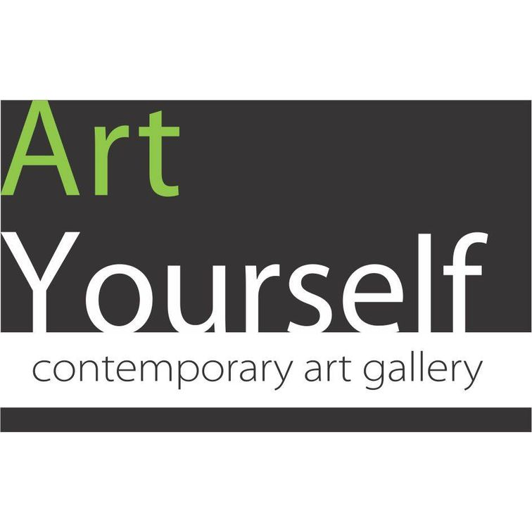 Galeria Art Yourself
