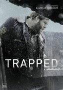 Trapped (2015)