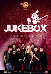 Concerte - Jukebox