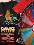 Petreceri din Bucuresti - Tunes Karaoke Night