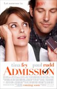 Cinema - Admission