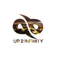 Up 2 Infinity