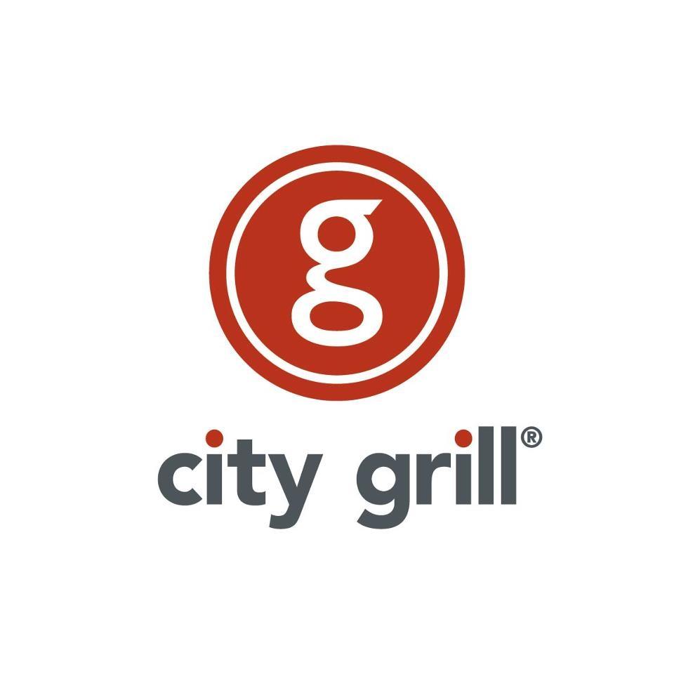 City Grill - Lipscani