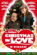 Craciunul indragostitilor (Christmas in Love) (2004)