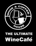 Santo Domingo Wine & Coffee House