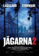 Jägarna 2 (False Trail) (2011)