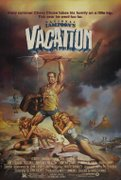 O vacanta de tot rasul (Vacation (National Lampoon's Vacation))