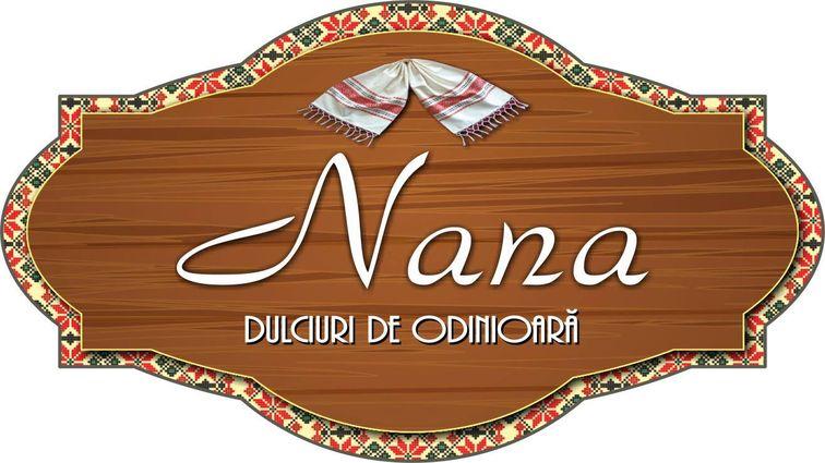 Nana - Dulciuri de odinioara