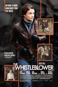 Martor si acuzator (The Whistleblower) (2010)