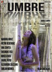 Piese de teatru din Bucuresti - Umbre
