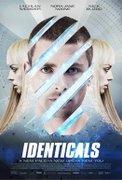 Identicals (Brand New-U) (2015)