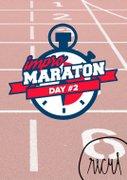 Impro Maraton 2 - Day #2