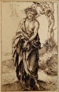 Albrech Dürer - Maestru al Renasterii - Expozitie de gravuri