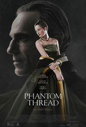 Cinema - Phantom Thread