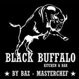Black Buffalo Kitchen & Bar -By Baz Masterchef
