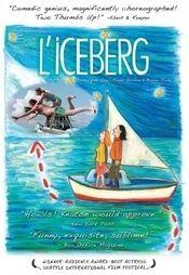 L'iceberg (2005)