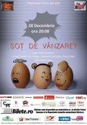 Piese de teatru din Bucuresti - Sot de vanzare