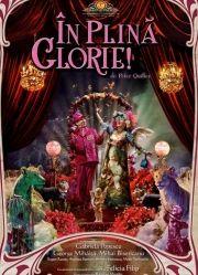 Piese de teatru din Bucuresti - In plina glorie