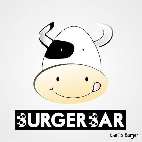 Burgerbar Dorobanti