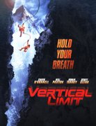 Lupta cu inaltimile (Vertical Limit) (2000)