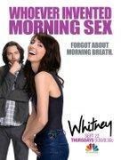 Whitney (2011)