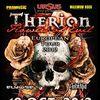 Stiri Evenimente Muzicale - Concert Therion la Bucuresti, 19 octombrie 2012