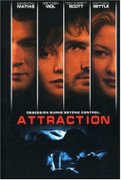 Atractie obsesiva (Attraction) (2000)