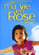 Ma vie en rose (My life in pink) (1997)