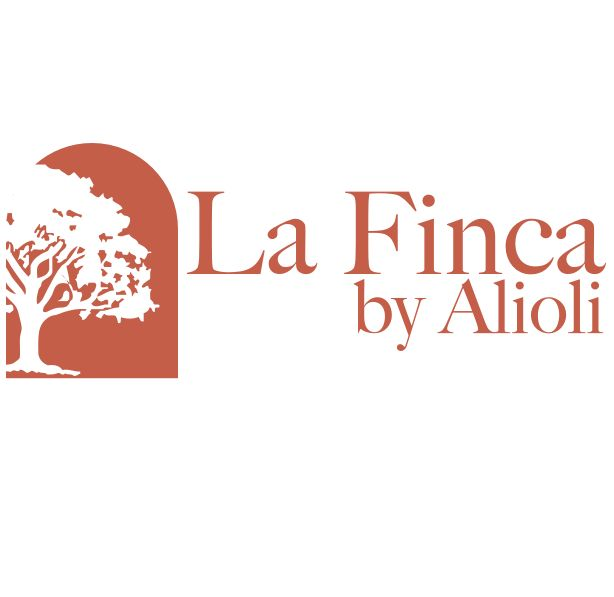 La Finca by Alioli