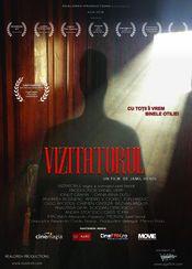 Vizitatorul (The Visitor)