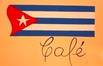 Cuba Cafe&Club