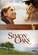 Simon och ekarna (Simon and the Oaks) (2011)