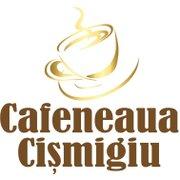 Cafeneaua Cismigiu