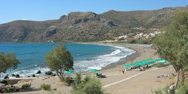 Sejur 7 nopti in Creta