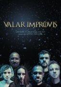 Piese de teatru - Valar Improvis