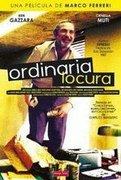 Tales of Ordinary Madness (Storie di ordinaria follia) (1981)