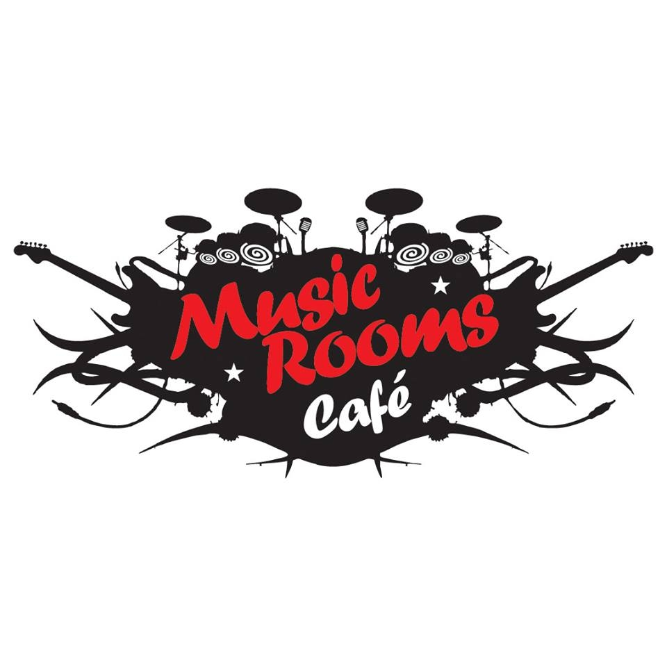 Music Rooms Cafe