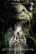 Cinema - Jack si uriasii (Jack the Giant Slayer)
