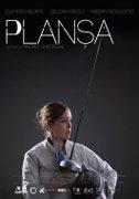 Plansa (2014)