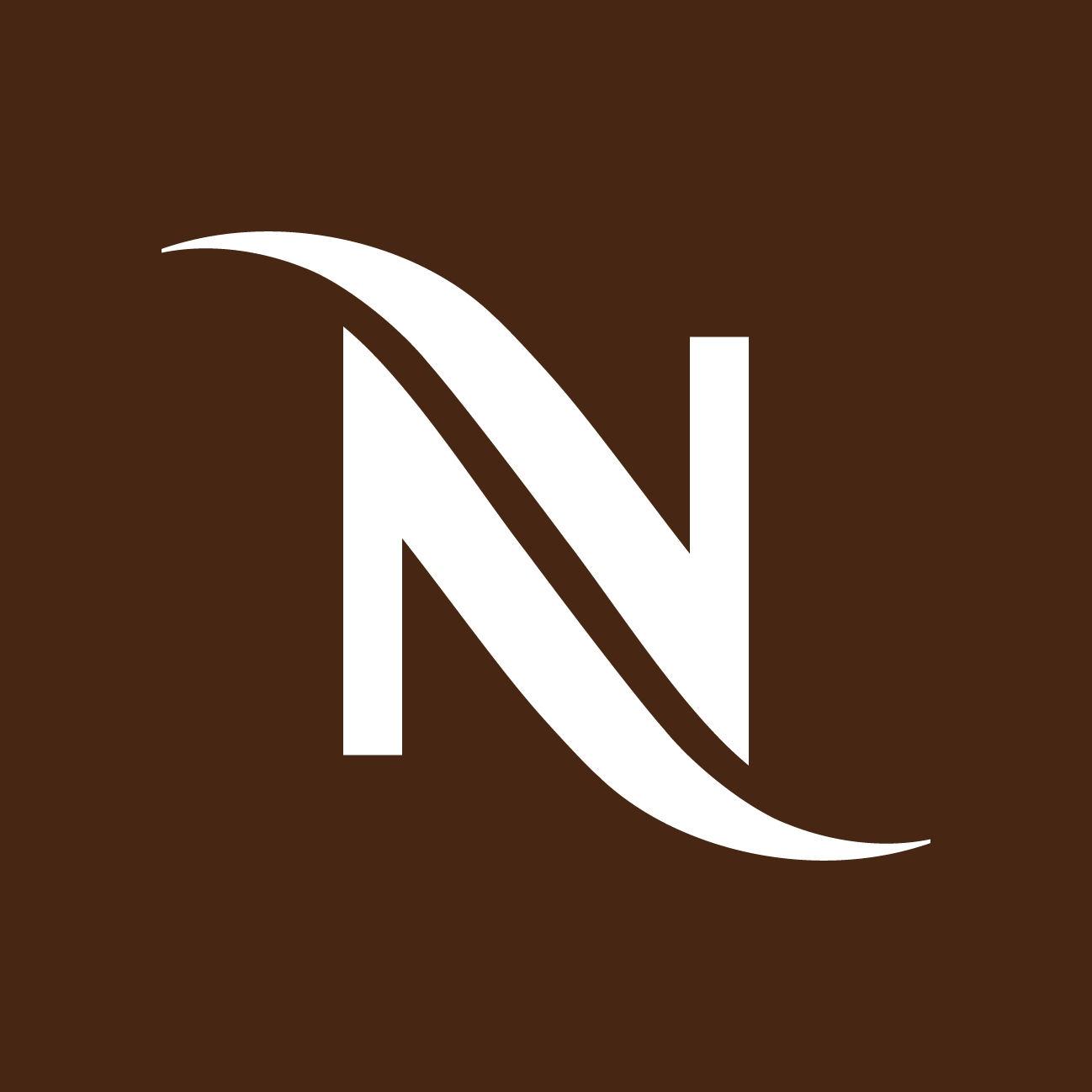 Magazin Nespresso